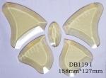DB119I