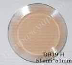 DB58H