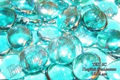 6С - Голубой Брилиант - Марблс
