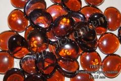 6С - Янтарный Бриллиант - Марблс