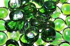 6С - Зеленый Бриллиант - Марблс