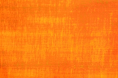 SR 6529 Disco Orange Spectrum Film