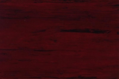 SR2109 Deep Red Grain Spectrum Film