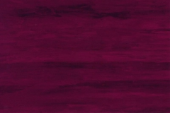 SR2111 Deep Pink Grain Spectrum Film