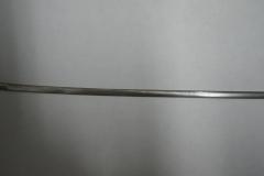 Натуральная свинцовая лента