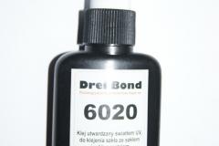 Клей УФ Drei Bond 6020